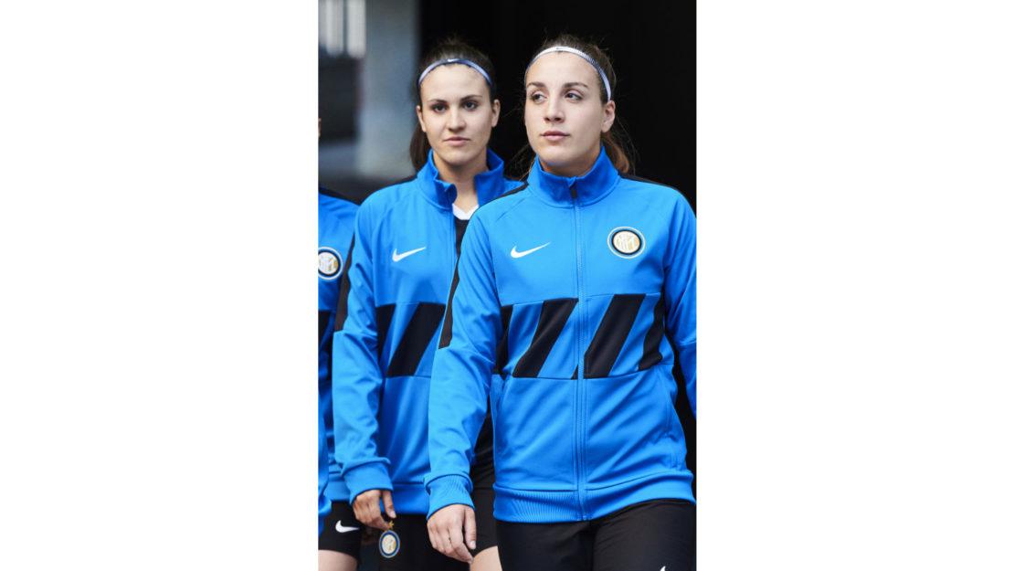 Inter Home Kit 2019/2020